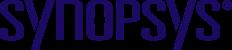 Synopsys, Inc. Logo