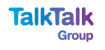 TalkTalk Group Logo