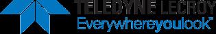 Teledyne-LeCroy Corporation Logo
