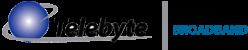 Telebyte, Inc. Logo