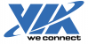 Via Technologies, Inc. Logo