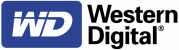 Western Digital Technologies, Inc. Logo