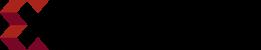 Xilinx, Inc. Logo