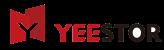 YEESTOR Microelectronics Co., Ltd Logo