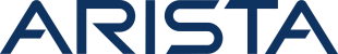 Arista Networks, Inc. Logo