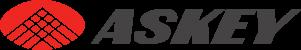 Askey Computer Corp. Logo