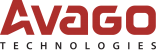 Avago Technologies U.S. Inc Logo