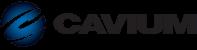 Cavium Logo