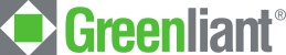 Greenliant Systems Logo