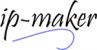 IP-Maker Logo
