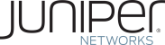 Juniper Networks, Inc. Logo