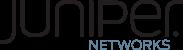Juniper Networks, Inc. Logo