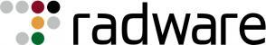 Radware, Inc. Logo