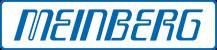 Meinberg Logo