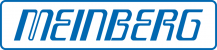 Meinberg Funkuhren GmbH & Co. KG Logo