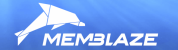 Beijing Memblaze Technology Co., Ltd Logo