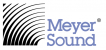 Meyer Sound Laboratories Inc. Logo