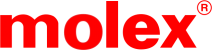 Molex, Inc. Logo