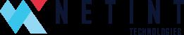 Netint Technologies Inc. Logo