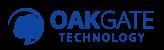 OakGate Technology Logo