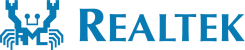 Realtek Semiconductor Corp. Logo