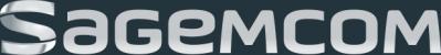 SAGEMCOM BROADBAND SAS Logo