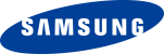 Samsung Electronics Co., Ltd. Logo