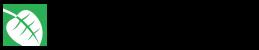 Sandvine, Inc. Logo