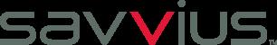 Savvius Logo