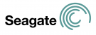 Seagate Technology LLC Logo