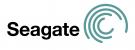 Seagate Technology LLC Logo