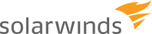 SolarWinds Worldwide, LLC Logo