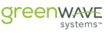 GreenWave Systems, Inc. Logo