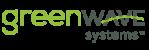 GreenWave Systems, Inc. Logo