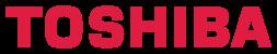 Toshiba America Electronic Components, Inc. Logo