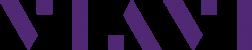 Viavi Solutions Inc. Logo