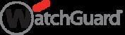WatchGuard Technologies, Inc. Logo