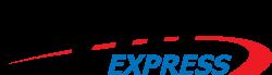 NVM express logo