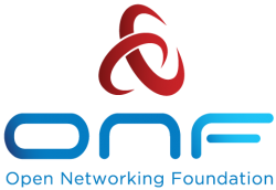 onf_logo
