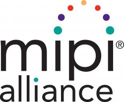 MIPI Alliance Logo