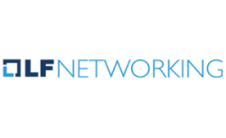 Linux Foundation Networking