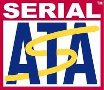 SATA Logo