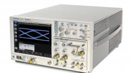 Keysight Technologies DCA-X 86100D